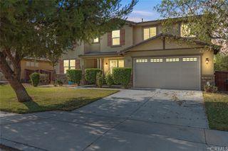 2546 Red Pine St, San Jacinto, CA 92582