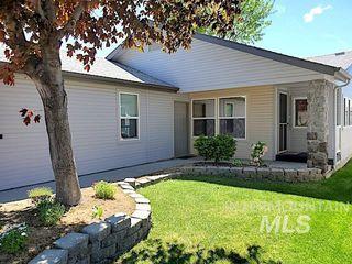 421 S Curtis Rd #210, Boise, ID 83705