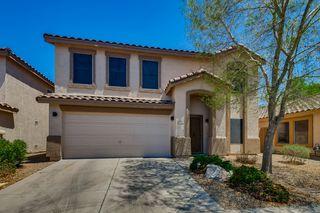 8960 E Shangri La Rd, Scottsdale, AZ 85260