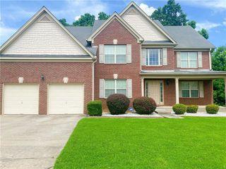 11033 Landon Way, Hampton, GA 30228