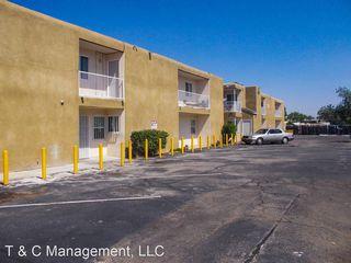 225 Pennsylvania St NE #A, Albuquerque, NM 87108