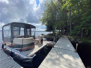 3351 Green Poin, Long Lake, NY 12847