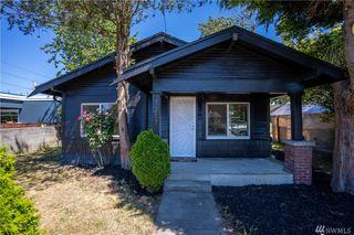7217 S Park Ave, Tacoma, WA 98408