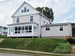 146 W Main St, Worthington, PA 16262