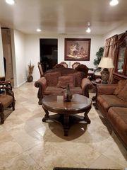 11951 Pomering Rd, Downey, CA 90242