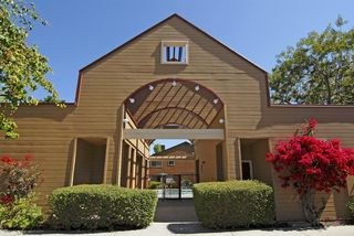 955 Escalon Ave, Sunnyvale, CA 94085