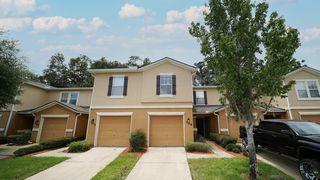 6700 Bowden Rd #704, Jacksonville, FL 32216