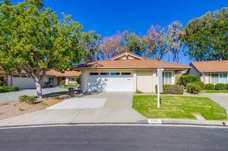 1763 Calle Del Arroyo, San Marcos, CA 92078