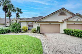 7212 Ashford Ln, Boynton Beach, FL 33472