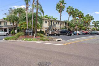 212 S Church Ave #203, Tampa, FL 33609
