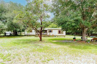5818 Swaying Palm Dr, Punta Gorda, FL 33982
