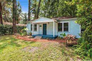 713 NE 10th Ave, Gainesville, FL 32601