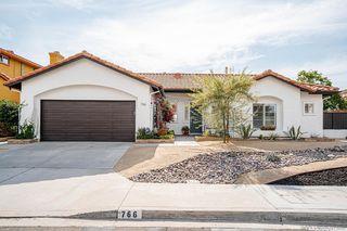 766 Avenida Solaria, Chula Vista, CA 91910
