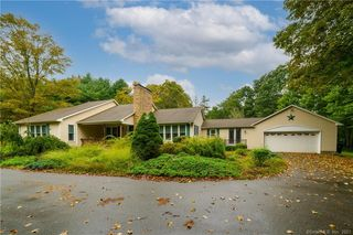 192 Indian Hollow Rd, Windham, CT 06280