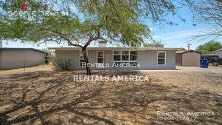 5665 E 32nd St, Tucson, AZ 85711
