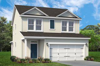 Orangeburg County Homes, Santee, SC 29142