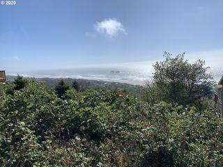 Longview Loop, Rockaway Beach, OR 97136