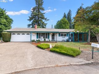 3609 18th Ct, Forest Grove, OR 97116