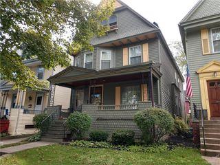 268 Highland Ave, Buffalo, NY 14222