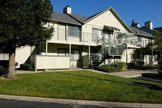7474 La Mancha Way, Sacramento, CA 95823