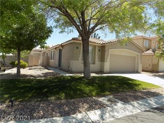 300 Magnolia Arbor St, Las Vegas, NV 89144