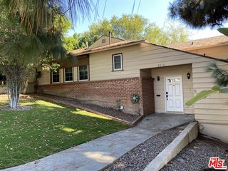 2610 Cardiff Ave, Los Angeles, CA 90034