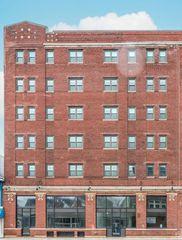 1665 Main St #ALL, Buffalo, NY 14209