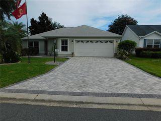 2714 Grant Way, The Villages, FL 32162