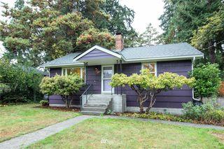 14008 23rd Pl NE, Seattle, WA 98125