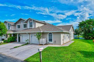 14 Desford Ln, Boynton Beach, FL 33426