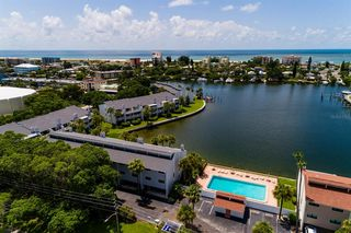 12206 2nd St E #603, Treasure Island, FL 33706