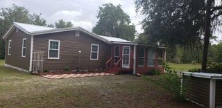 371 SE 190th Ave, Old Town, FL 32680