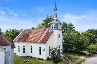 209 E Church St, Lynn, IN 47355
