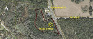 SE State Road 21, Melrose, FL 32666