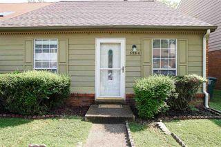 3786 Deer Forest Dr, Memphis, TN 38115