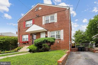 2604 Keith St, Temple Hills, MD 20748