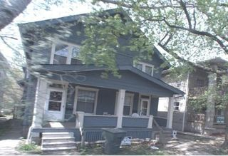 2157 Indianola Ave, Columbus, OH 43201