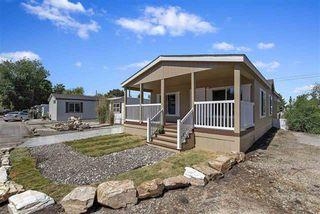 Maran Mobile Home Community, Garden City, ID 83714