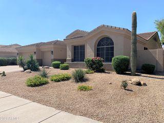 7492 E Buteo Dr, Scottsdale, AZ 85255
