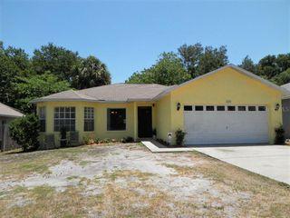 1819 Kings Hwy, Clearwater, FL 33755