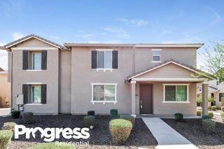 2425 N 73rd Dr, Phoenix, AZ 85035