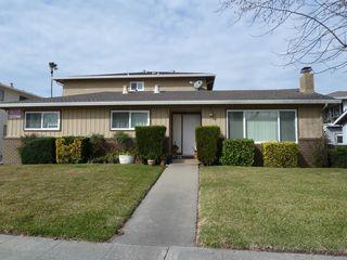 445 Firloch Ave #4, Sunnyvale, CA 94086