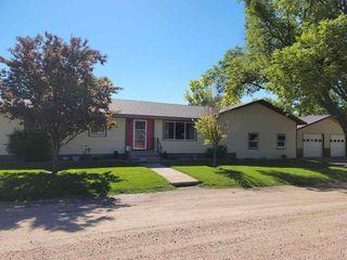 515 Maple St, Brule, NE 69127