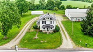 13142 State Route 725, Germantown, OH 45327