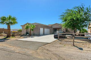 67815 20th Ave, Desert Hot Springs, CA 92241