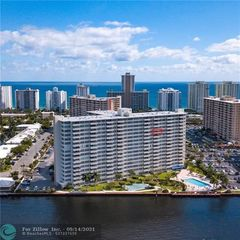 3200 NE 36th St #1203, Fort Lauderdale, FL 33308