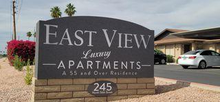 245 N 56th St #105, Mesa, AZ 85205