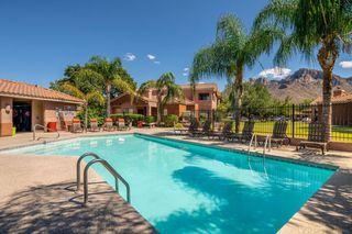 10333 N Oracle Rd, Tucson, AZ 85737