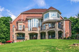 535 Overlook Dr, Union, MO 63084
