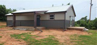 575 County Road 1390, Chickasha, OK 73018